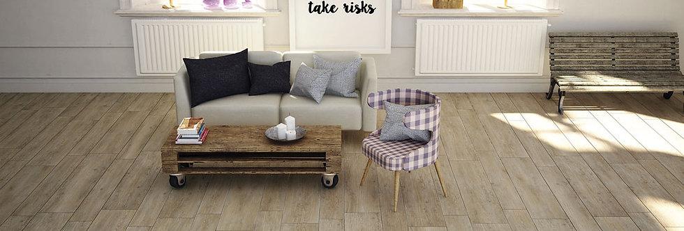 tuscania | decape legno | pavimento per interno