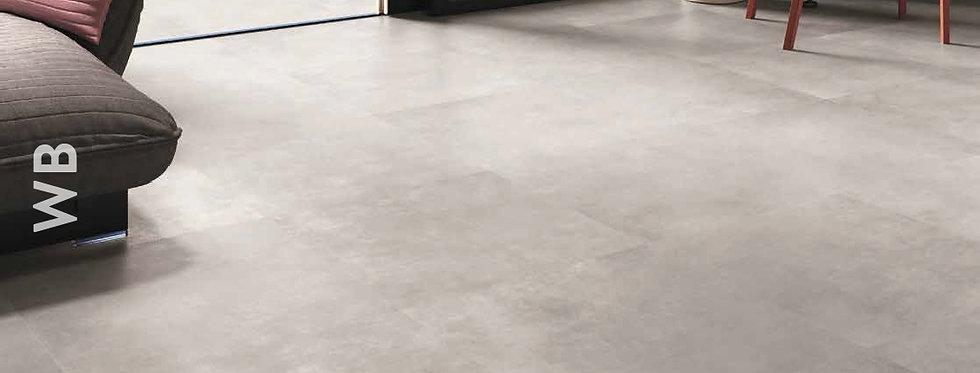 decor union | wb | pavimento per interno