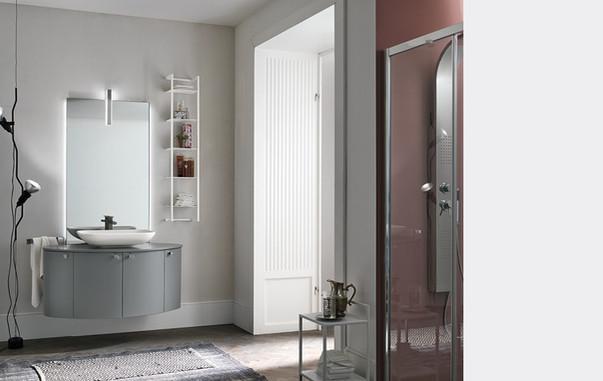 Ristrutturazione e arredamento bagno | Milano Bergamo ...