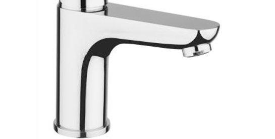 frisone | happy |  miscelatori lavabo + bidet + doccia