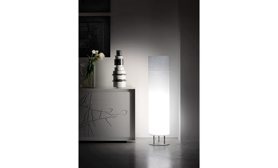 lampade da terra milano