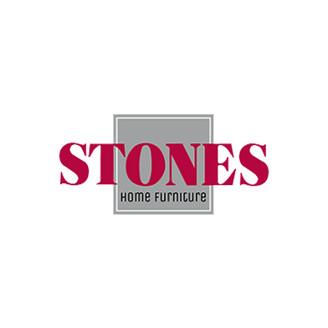 Stones Home Furniture.jpg