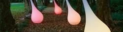 lampade da terra originali bergamo
