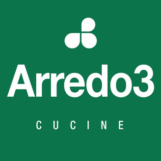 Arredo3.jpg