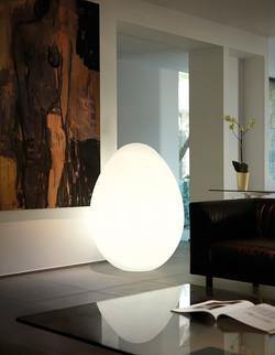 lampade da tavolo slide