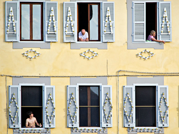 Rifacimento facciata _ 2.jpg