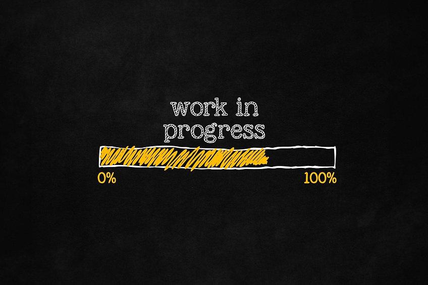Work-In-Progress-1.jpg