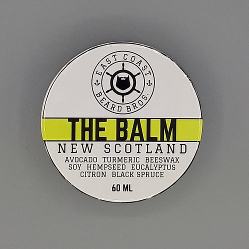The Balm - New Scotland