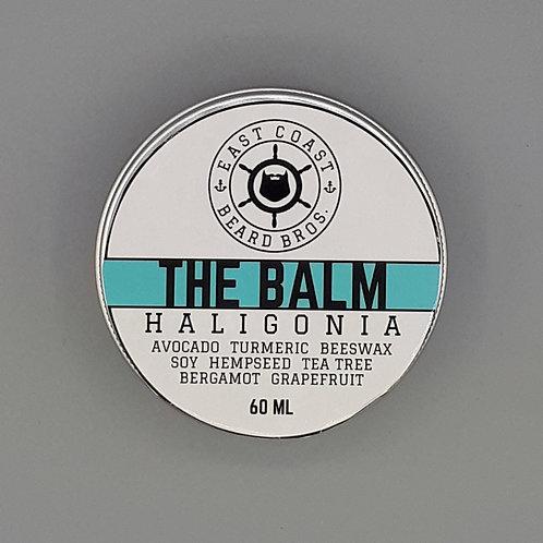 The Balm - Haligonia