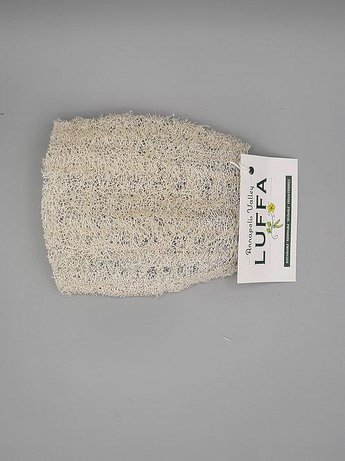 Luffa - Multi-Scrubber