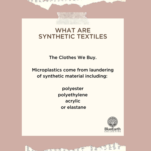 Page 4 - Synthetic Textiles.png