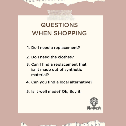 Page 5 - Questions When Shopping.png