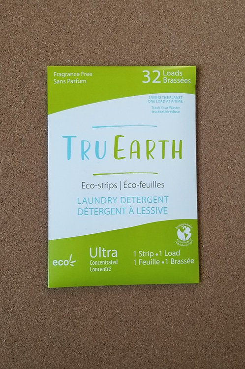 Truearth Eco-Strips (Fragrance Free)