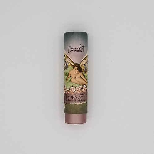 Vanilla Effect Perfume Oil