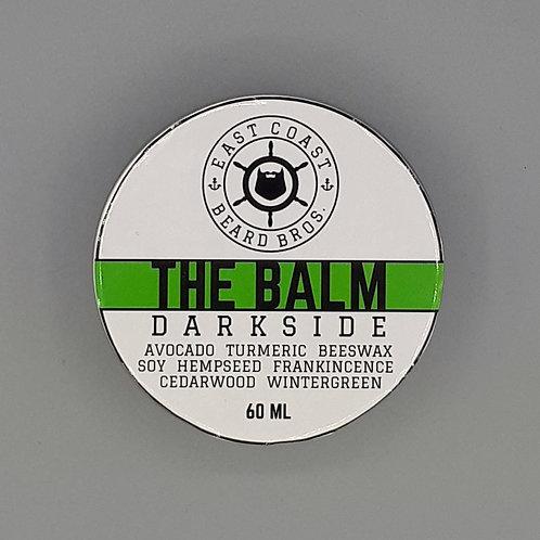 The Balm - Darkside