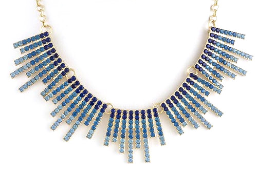 Statement Jewelry: The Trends for Summer