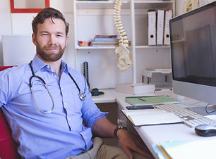 portrait-of-confident-caucasian-male-doc