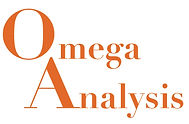 OmegaAnalysisLimitedLogo.jpg