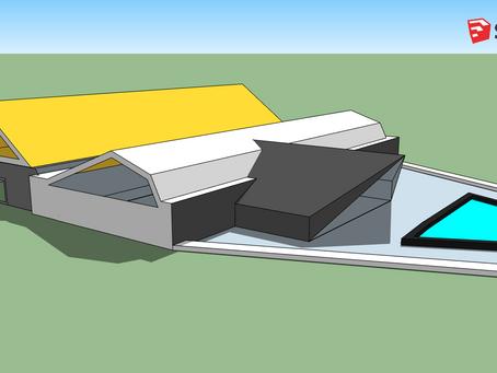 Waarom zou ik 3D ontwerpen met mijn leerlingen?