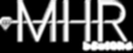MHR Logo white.png