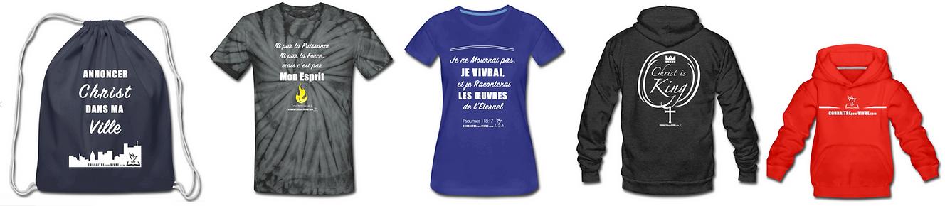 CLOTHES (2).png