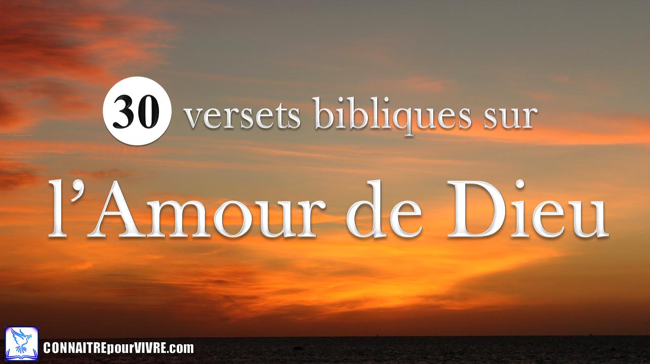 Citation Biblique Amour Kd81 Jornalagora