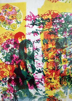 The-flowers-die