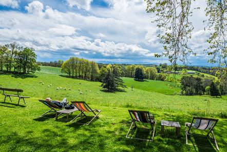 Ausblick-vom-Château_Foto-Daniel-Berkmann-(1).jpg