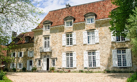 smaller chateau.jpg