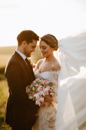 Jean en Maret_Rhenosterfontein Farm Wedding_Bredasdorp_Marli Koen_117.jpg