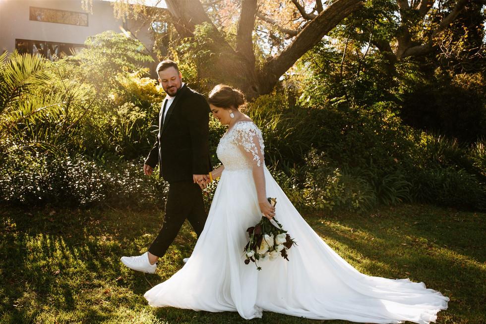 Doug and Nicole 401 Rozendal Stellenbosch Wedding_Marli Koen Photography_403_websize.jpg