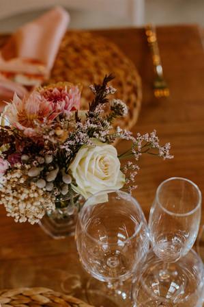 Jean en Maret_Rhenosterfontein Farm Wedding_Bredasdorp_Marli Koen_013.jpg