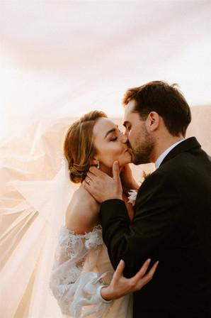 Jean en Maret_Rhenosterfontein Farm Wedding_Bredasdorp_Marli Koen_127.jpg
