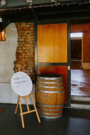 Doug and Nicole 401 Rozendal Stellenbosch Wedding_Marli Koen Photography_020_websize.jpg