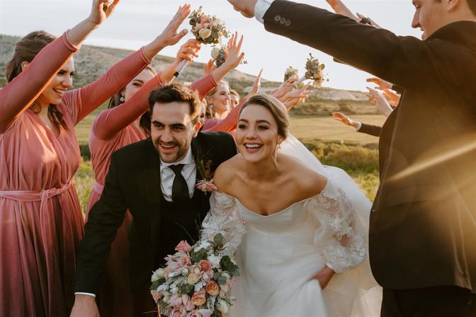 Jean en Maret_Rhenosterfontein Farm Wedding_Bredasdorp_Marli Koen_113.jpg