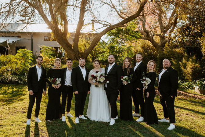 Doug and Nicole 401 Rozendal Stellenbosch Wedding_Marli Koen Photography_364_websize.jpg