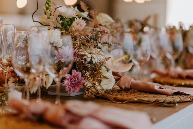 Jean en Maret_Rhenosterfontein Farm Wedding_Bredasdorp_Marli Koen_016.jpg