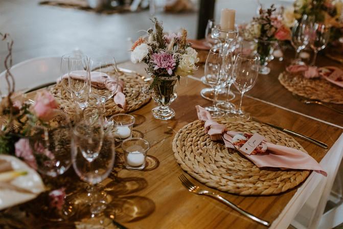 Jean en Maret_Rhenosterfontein Farm Wedding_Bredasdorp_Marli Koen_008.jpg