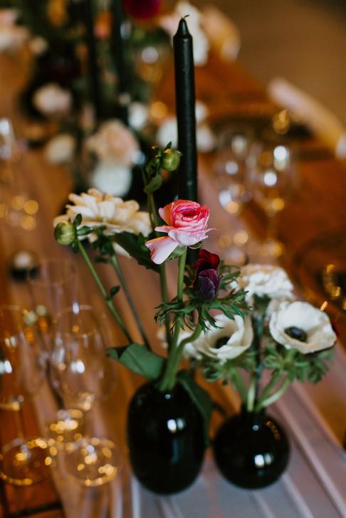 Doug and Nicole 401 Rozendal Stellenbosch Wedding_Marli Koen Photography_027_websize.jpg