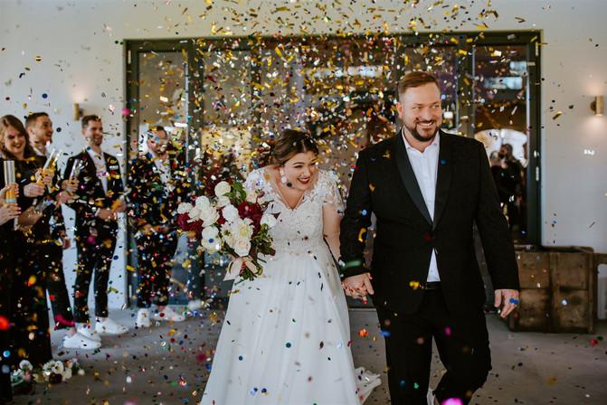 Doug and Nicole 401 Rozendal Stellenbosch Wedding_Marli Koen Photography_192_websize.jpg