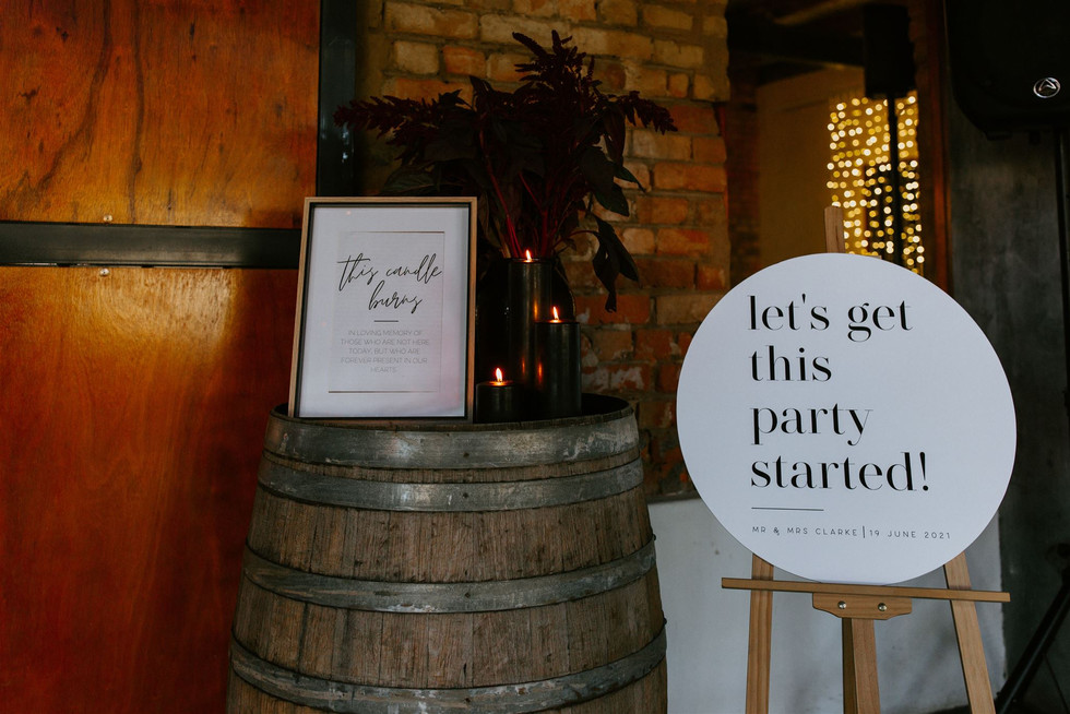 Doug and Nicole 401 Rozendal Stellenbosch Wedding_Marli Koen Photography_019_websize.jpg