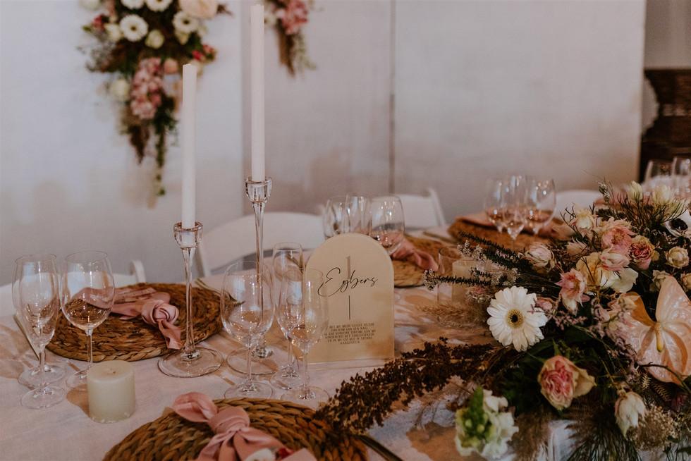 Jean en Maret_Rhenosterfontein Farm Wedding_Bredasdorp_Marli Koen_012.jpg