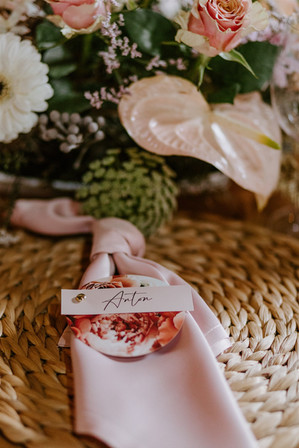Jean en Maret_Rhenosterfontein Farm Wedding_Bredasdorp_Marli Koen_026.jpg