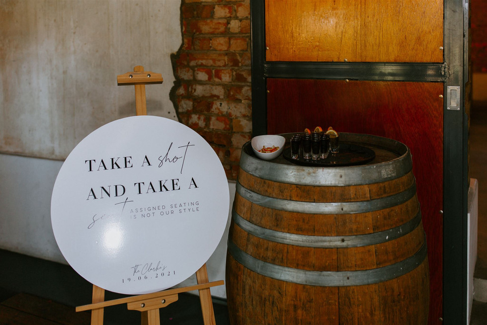 Doug and Nicole 401 Rozendal Stellenbosch Wedding_Marli Koen Photography_441_websize.jpg