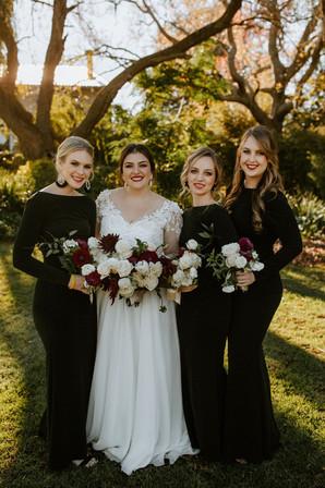 Doug and Nicole 401 Rozendal Stellenbosch Wedding_Marli Koen Photography_332_websize.jpg