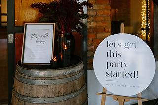 Doug and Nicole 401 Rozendal Stellenbosch Wedding_Marli Koen Photography_017_websize.jpg