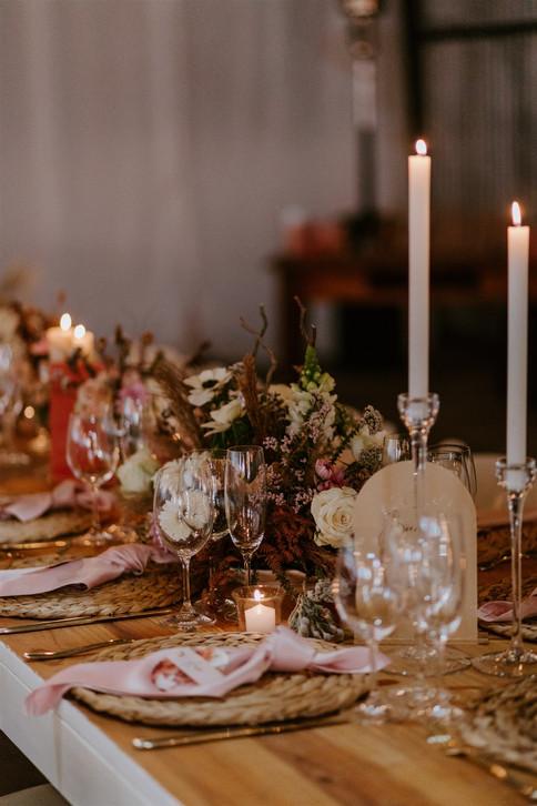 Jean en Maret_Rhenosterfontein Farm Wedding_Bredasdorp_Marli Koen_018.jpg