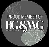 Proud-member-badge-34.png