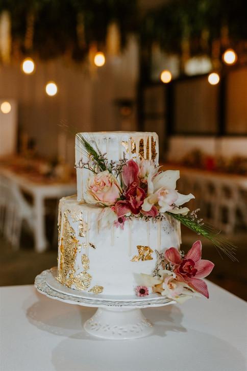 Jean en Maret_Rhenosterfontein Farm Wedding_Bredasdorp_Marli Koen_009.jpg