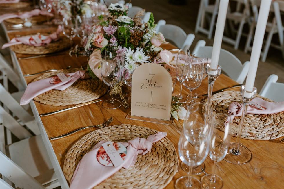 Jean en Maret_Rhenosterfontein Farm Wedding_Bredasdorp_Marli Koen_027.jpg